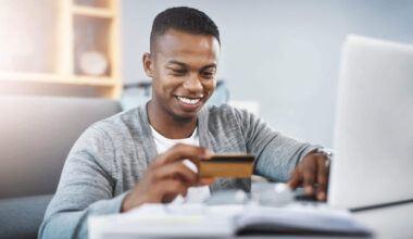 Saiba como usar melhor o cartão de crédito e não perder o controle