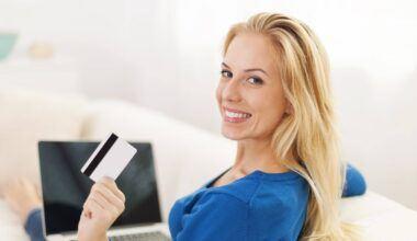 Crédito rotativo do cartão: saiba como funciona e o que observar