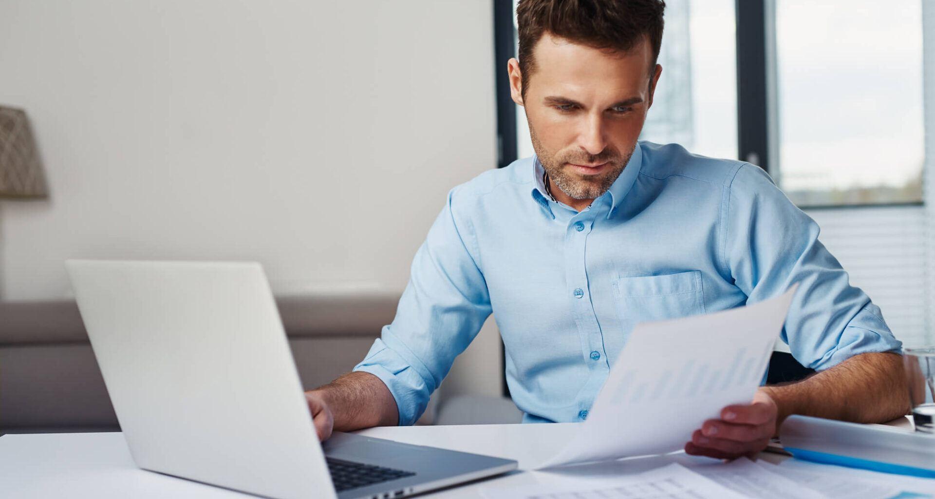 empréstimo para empresas sem garantias reais