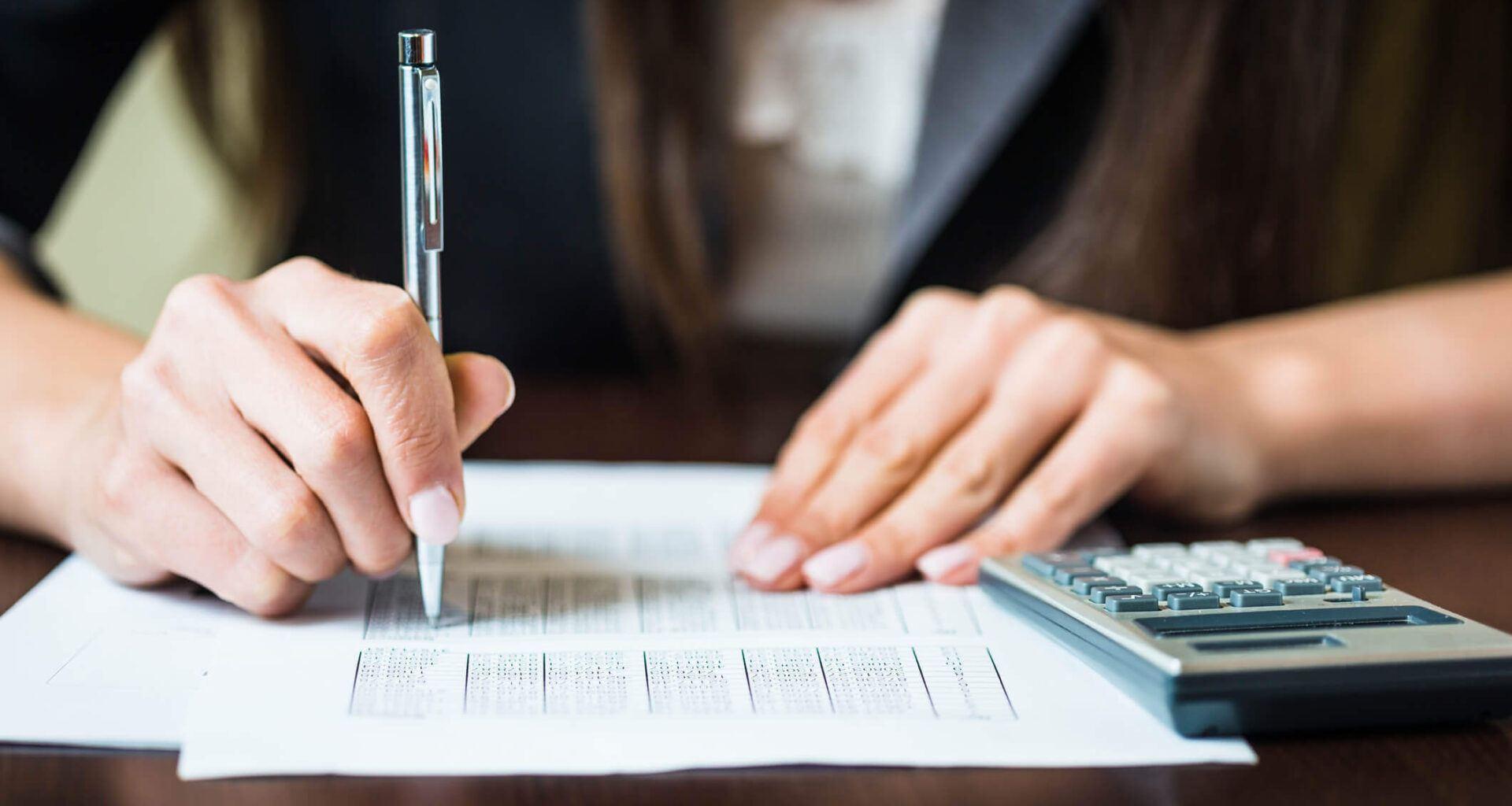 como pagar menos impostos na empresa