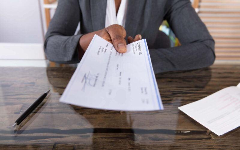vantagens do crédito consignado
