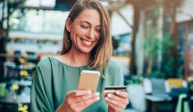 como funciona o cartão de crédito consignado