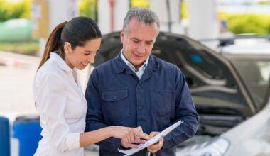 dúvidas sobre seguro de carro