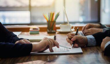 como funciona o empréstimo para pessoa jurídica