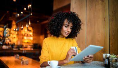 como calcular o limite do cartão de crédito consignado
