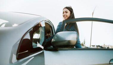 juntar dinheiro para comprar um carro