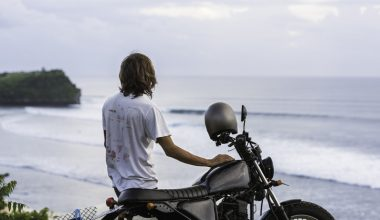 consórcio de moto vale a pena