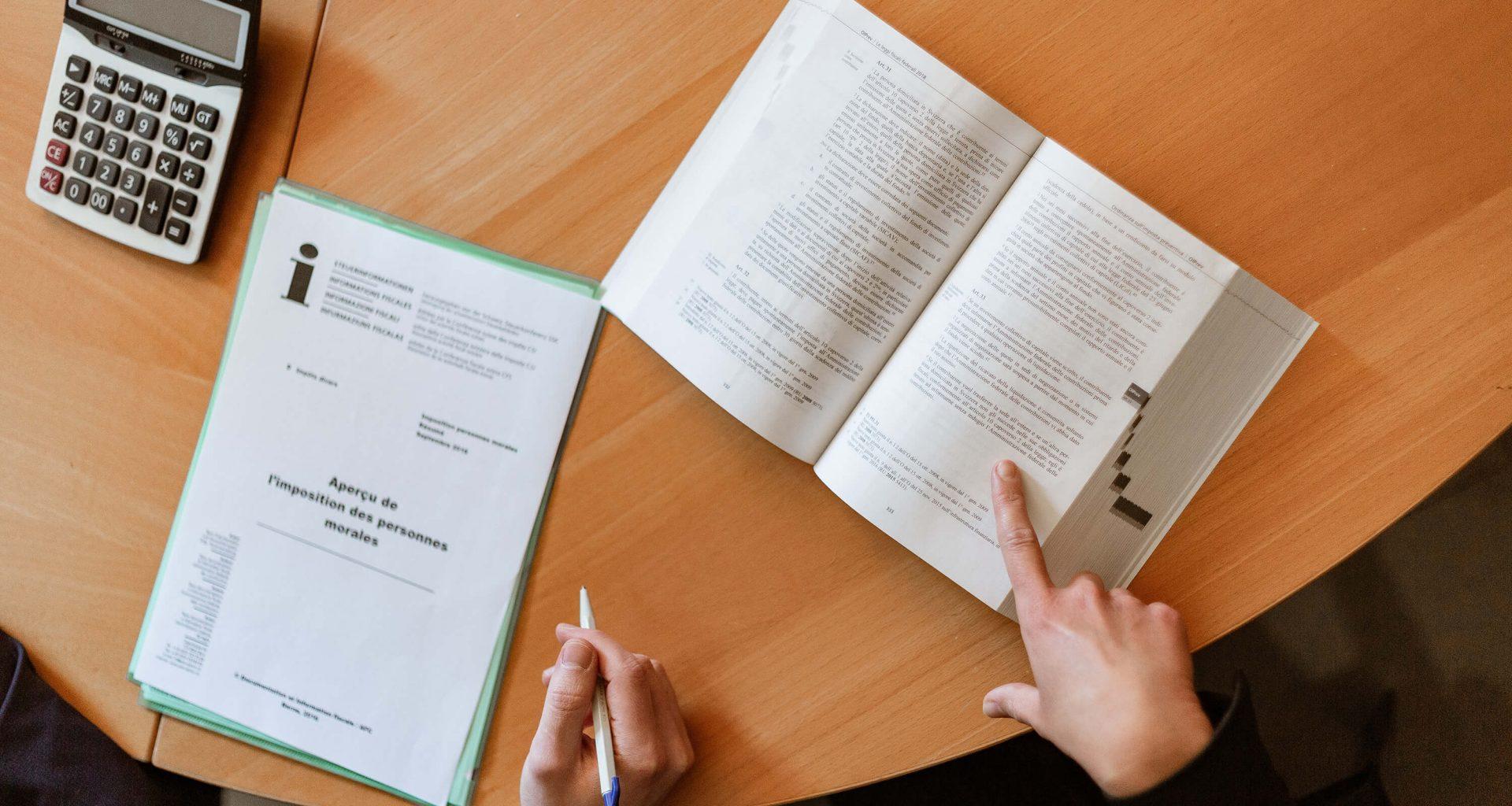 Aprenda a calcular a margem consignável para seu empréstimo