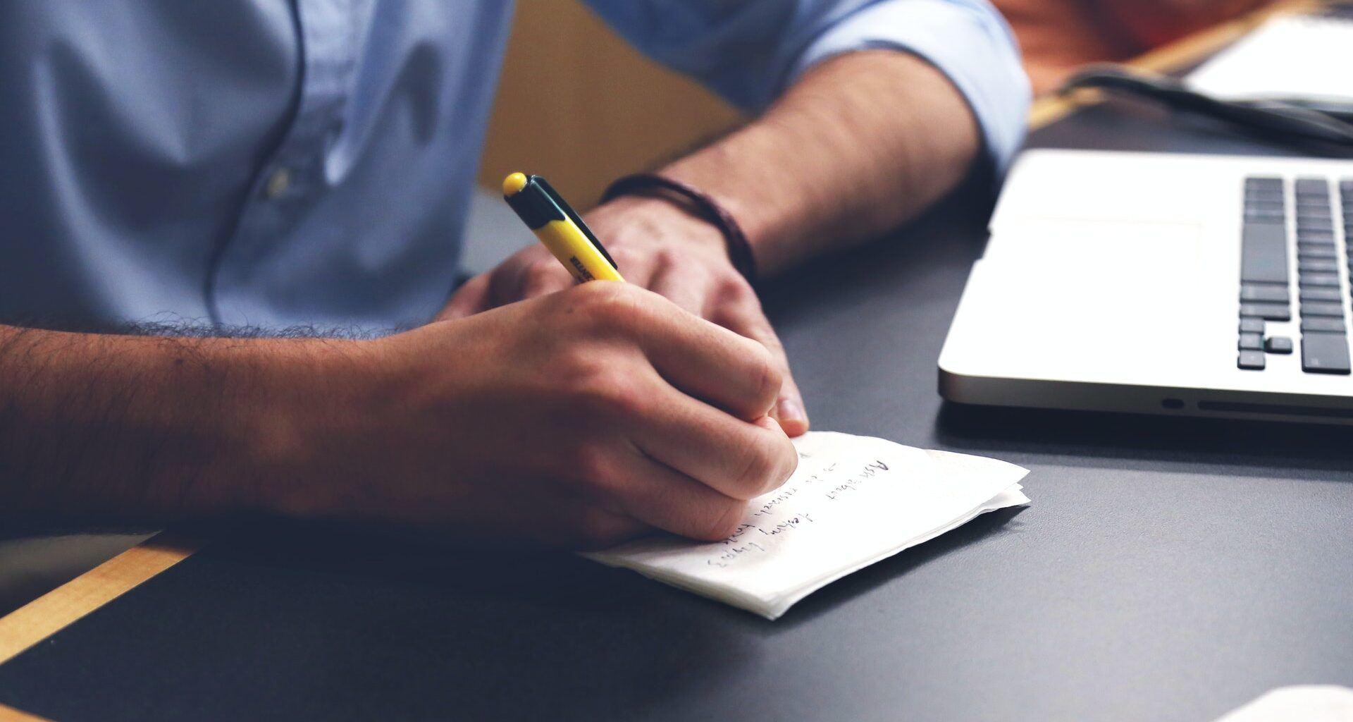 Como consultar o Extrato do Empréstimo Consignado no MEU INSS?