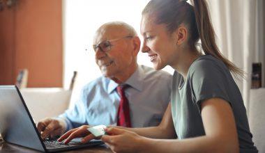 refinanciamento de empréstimo consignado