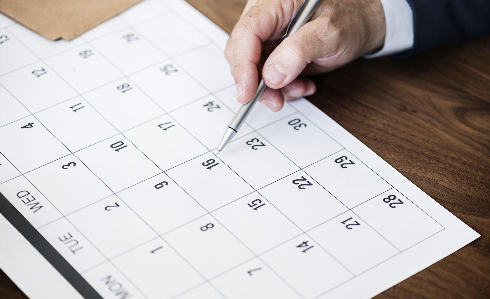 Aposentados têm 90 dias para pagar o Empréstimo Consignado