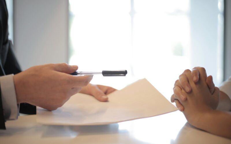 Como Saber se meu Empréstimo Consignado foi Aprovado no INSS?
