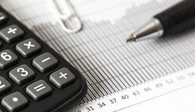 Mudanças no imposto de renda